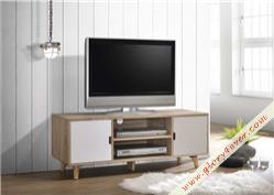 TAHKI TV CABINET